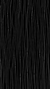 H46 Siyah Çizgi