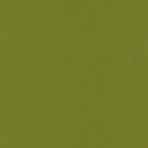 A95 Yeşil