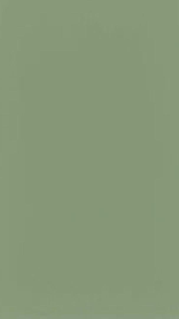 M74 Süper Mat Yosun Yeşil