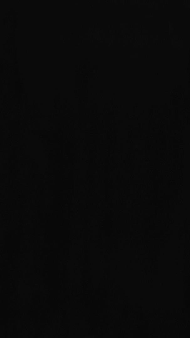 Y76 Süper Mat Siyah