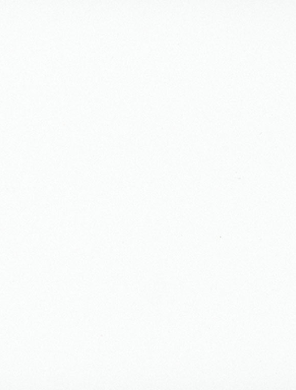 Y66 Metalik Beyaz İnci