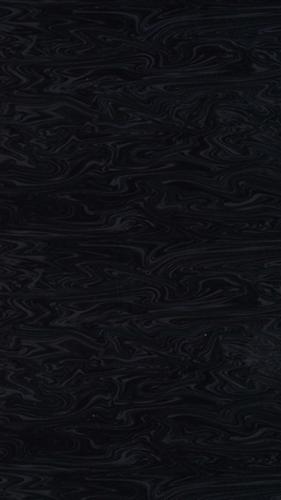 M29 Siyah Kuş Gözü