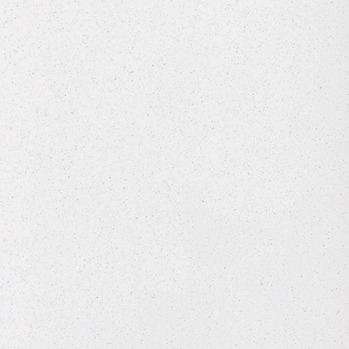 A24 Metalik Beyaz İnci