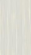 Y61 Beyaz Kaşmir