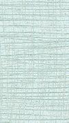 Y82 Linoglass