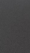 Y47 Ekru Siyah
