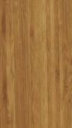 Y08 Bambu