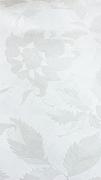 460 Beyaz Zambak