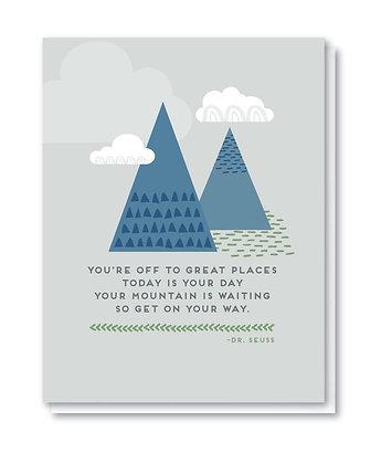 GRAD005 - mountains