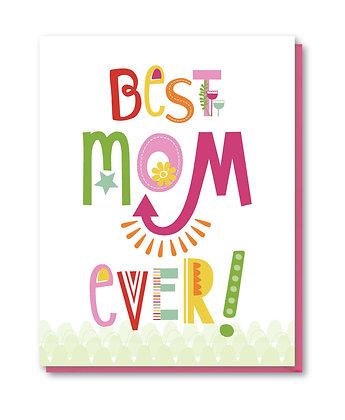MOM004 - best mom