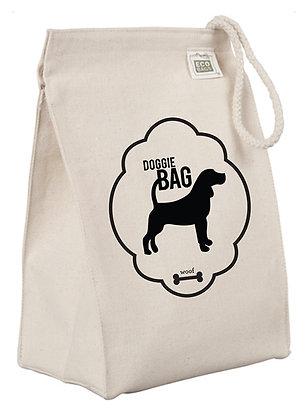 LUNCH BAG003 - dog
