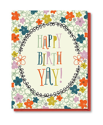 BDAY021 - birth yay