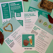 CraftyLittleBakers_The+Giant+Forest+Activity+Box_Cards.jpg