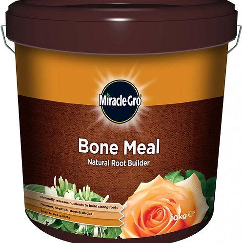 Miracle-Gro Bonemeal 10KG