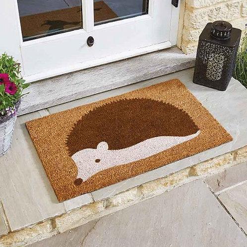 Spike Doormat