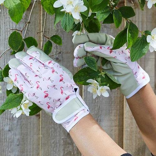 Briers Flamingo Smart Gardeners Proferssional - Medium