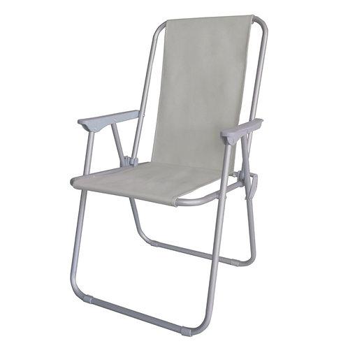 SupaGarden Contract Folding Chair