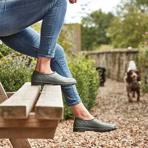 Briers - Garden Strollers