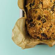 2.CLB_Bake_Jan21_Crafty+Little+Bakers.jpg