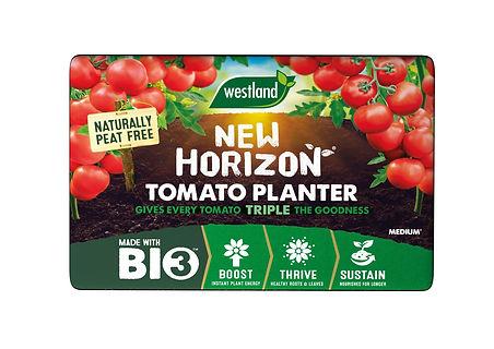 new-horizon-planter-ff_33500478708_o-e15