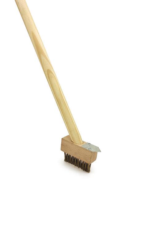 Charles Bentley Patio Block Paving Brush