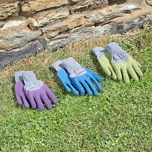 Briers Gloves - All Seasons