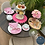 Thumbnail: Mother's Day Afternoon Tea for Two