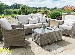 charlbury-lounge-set-1.jpg