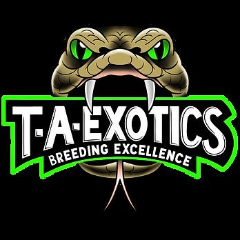 TA EXOTICS.png