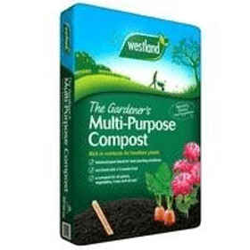 The Gardeners Multi purpose