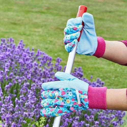 Briers Gardens Dotty Grips, Multi Task - Medium