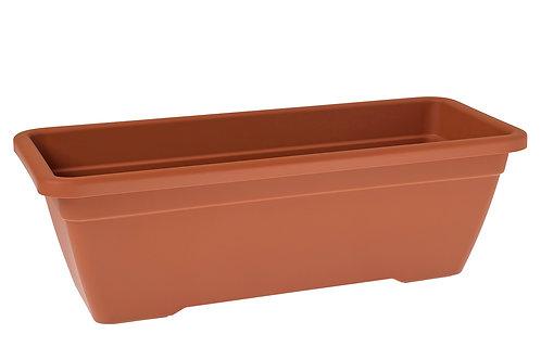 Venezia Plant Box