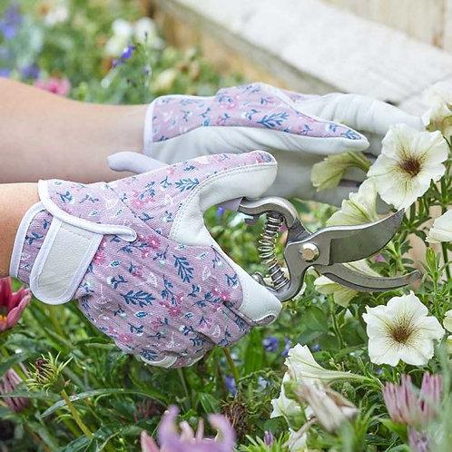 Briers Flowerfield Smart Gardeners Professional - Medium