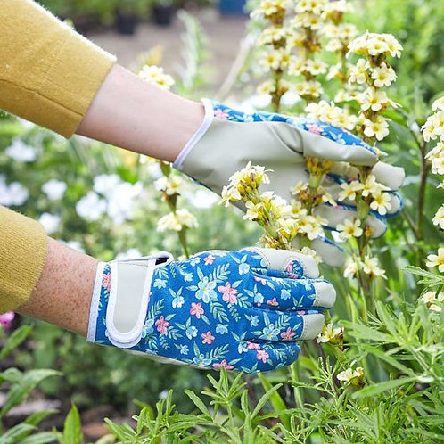 Briers Fleurette Smart Gardeners Professioanl - Medium