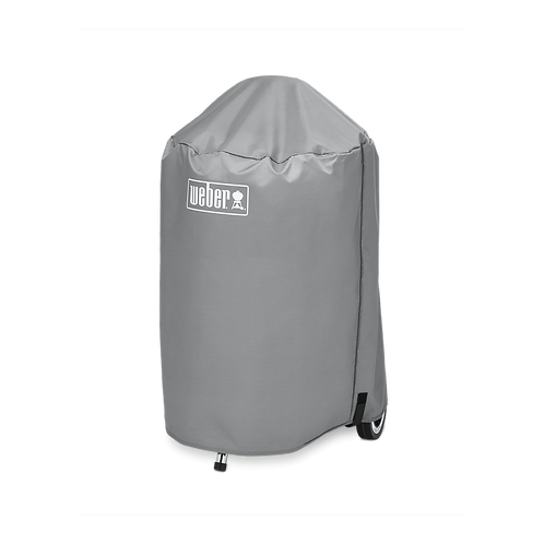 Grill Cover, Fits 47cm charcoal grills