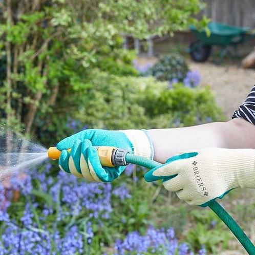 Briers Multi Grip General Gardener, Multi Task