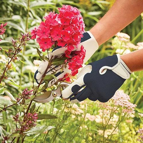 Briers Smart Gardeners Professional