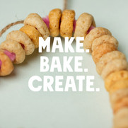 Make.Bake.Create_5(1).jpg
