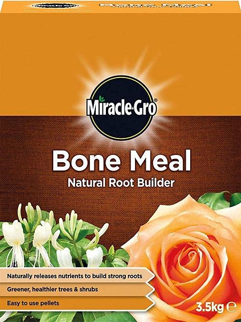 Miracle-Gro Bonemeal 3.5KG