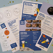 CraftyLittleBakers_Outer+Space+Activity+Box+Cards+2.jpg