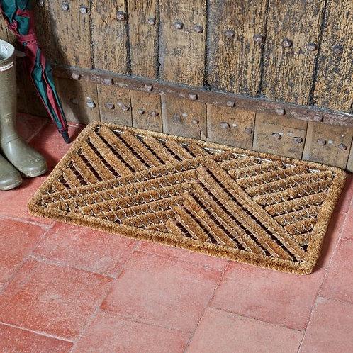 Muck Off Brush Doormat