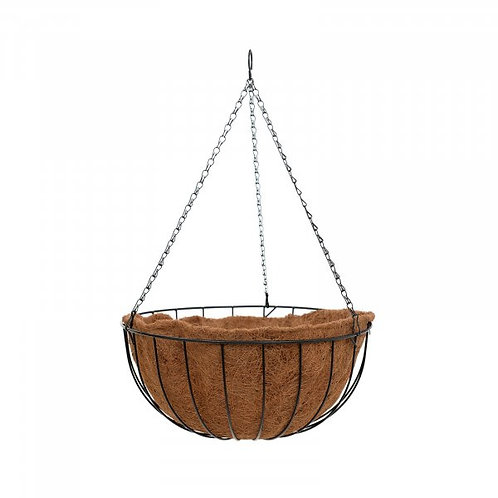 Smart Garden Hanging Basket