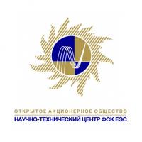 «Галактика» начинает сотрудничество с АО «НТЦ ФСК ЕЭС