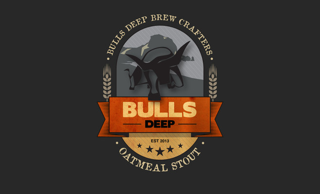 Bulls Deep Oatmeal Stout.jpg