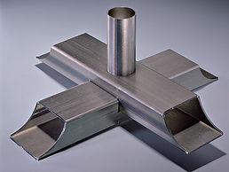 tube cutting sample 1.jpg