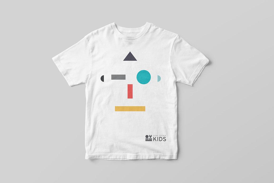HGK_Tshirt Mockup_V2.jpg