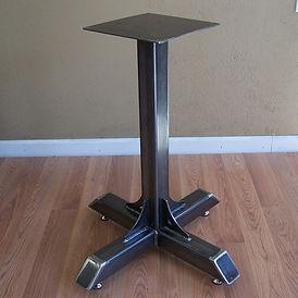 table leg.jpg