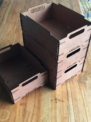 CNC WOOD BOX.jpg