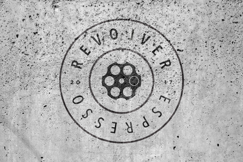 logo mockup concrete test.jpg