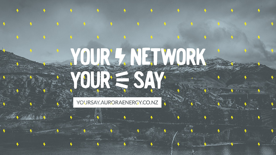 Aurora your network your say_v2.jpg